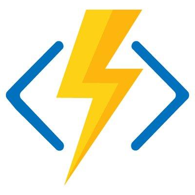Azure Devops Hands On Labs Azure Devops Hands On Labs