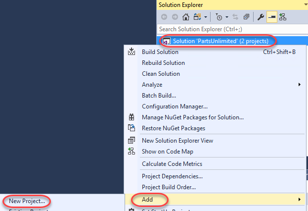 Web Application Load and Performance Testing   Azure DevOps