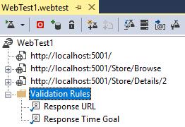 Web Application Load and Performance Testing | Azure DevOps