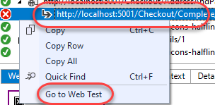 Web Application Load and Performance Testing | Azure DevOps Hands-on