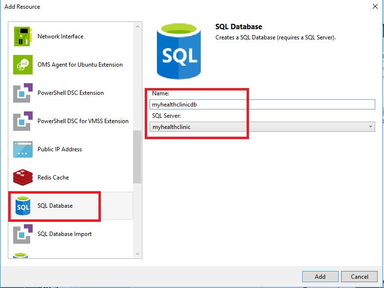 Deploy and Manage Azure Resources | Azure DevOps Hands-on-Labs