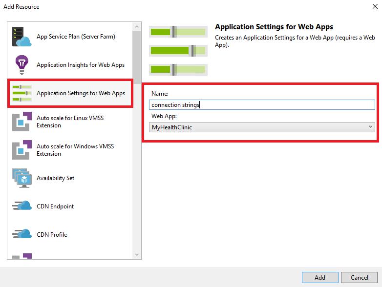 Deploy and Manage Azure Resources   Azure DevOps Hands-on-Labs