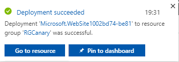 deployment_success