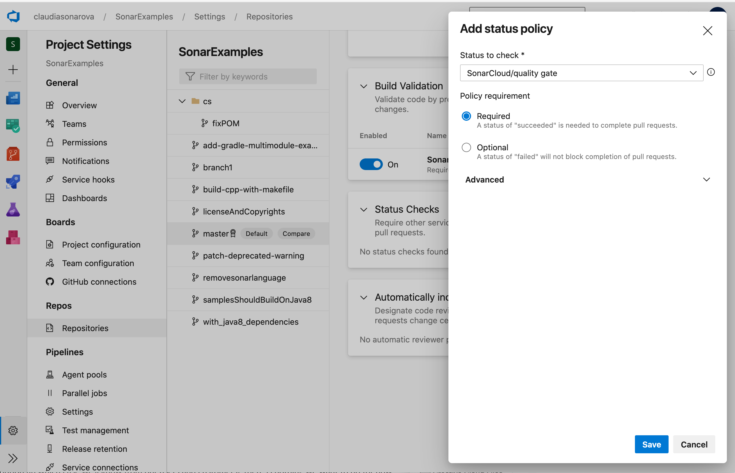 vsts_status_policy_add