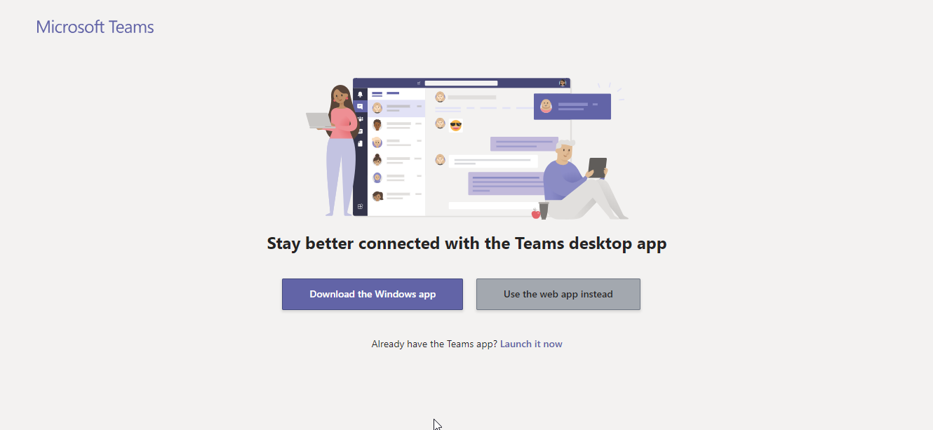 Microsoft Teams with Azure DevOps Services (Collaborate, Communicate